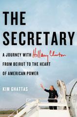 The_secretary_book_cover_small