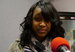 Caption: Destiny McClendon, Credit: (WBEZ/file)