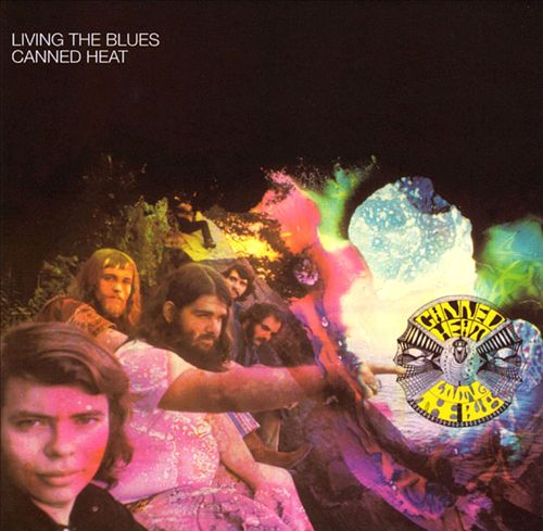 Living_the_blues_small