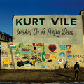 Ole-998_kurt_vile-walkin_on_a_pretty_daze_small