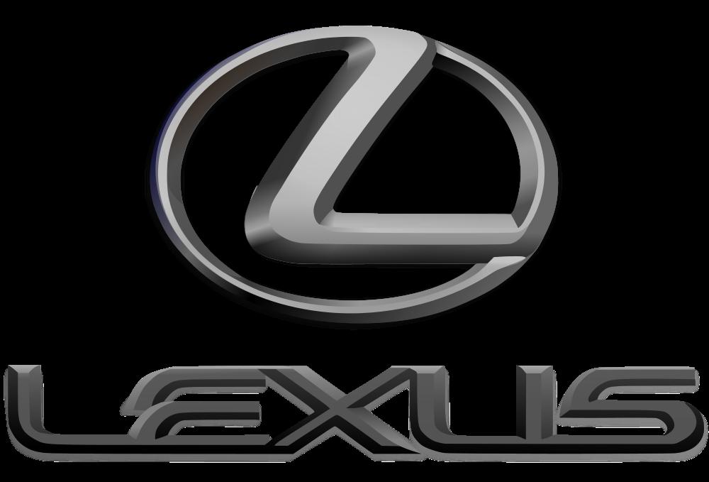Lexus-logo_1_small