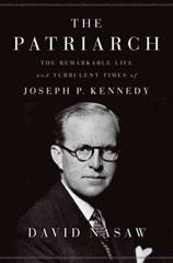 David_nasaw_-_the_patriarch_book_cover001_small