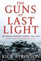 The_guns_at_last_light_cover_hi_res001_small