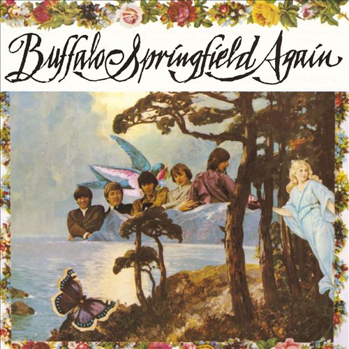 Buffalo_springfield_again_small