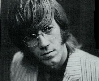 Caption: Ray Manzarek