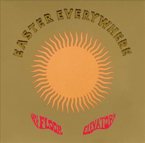 Easter_everywhere_small