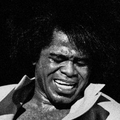 James_brown_square_small