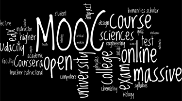 Mooc-wordle_small