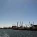 Caption: New Bedford Harbor, Credit: Derek Hawkins (cc)