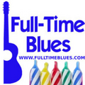 Full-time-blues-birthday_small