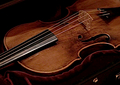 Mozart_violin_in_case_396x281_small