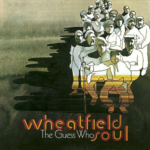 Wheatfield_soul_small