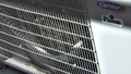 Radio246airconditioning160_small