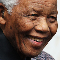 Mandela-tapes__1__small