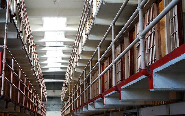 Prisonsentence_small