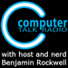 Caption: Computer Talk Radio , Credit: Computer Talk Radio