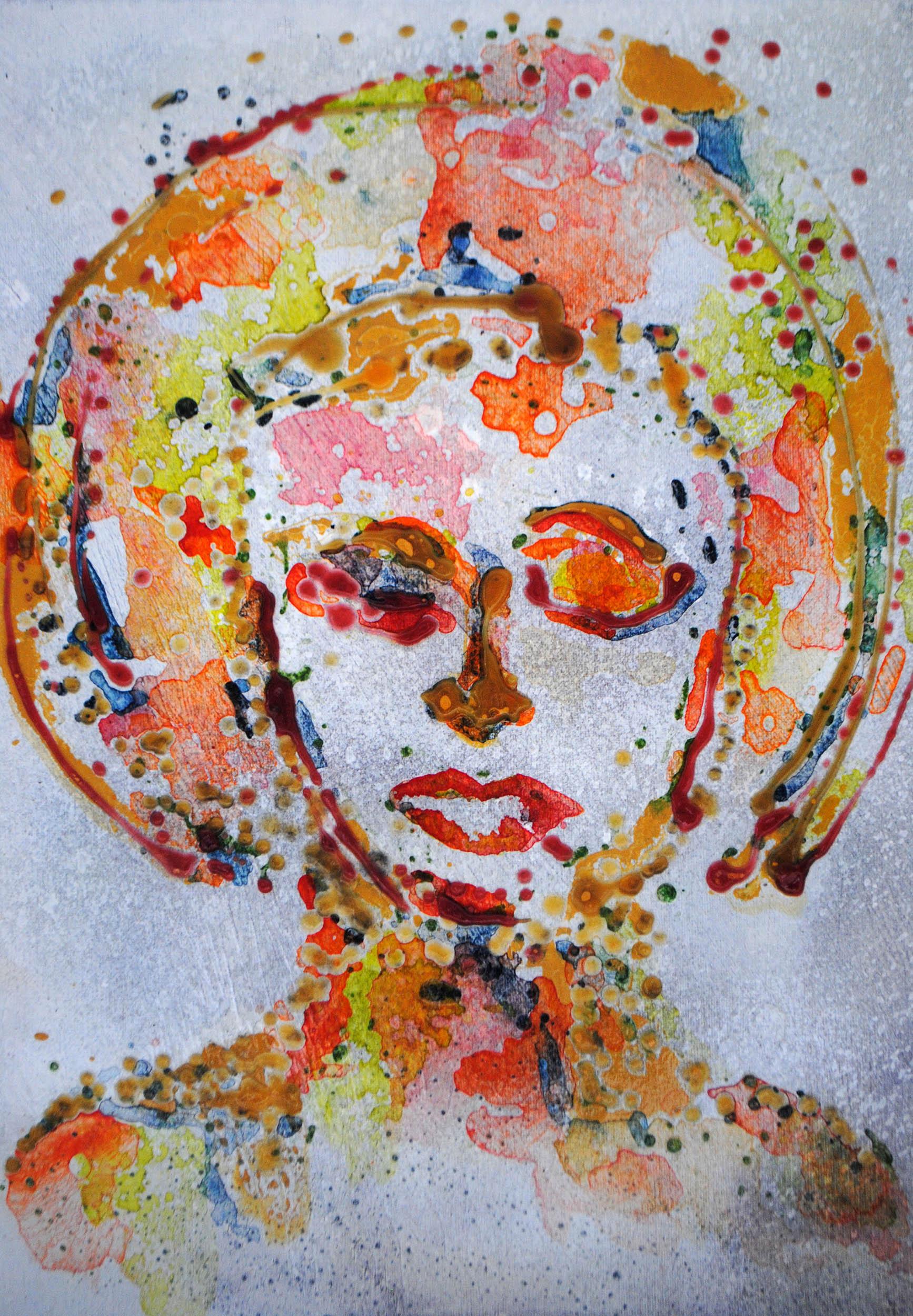 Carla_h_sample_art_small