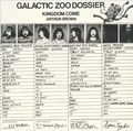 Galactic_zoo_dossier_small