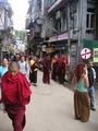 Dharamsalamasala_small
