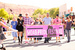 Caption: 2012 Moab Pride Visibility March, Credit: Moab Pride