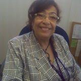 Caption: Cynthia Alston, Psychiatric Clinical Specialist & Nurse Practioner