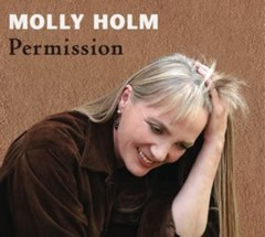 Holm_small