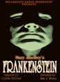 Frankensteinposter2_small