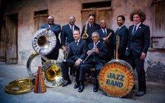 Pres_jazz_band_small