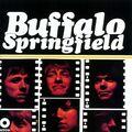 Buffalo_springfield_small