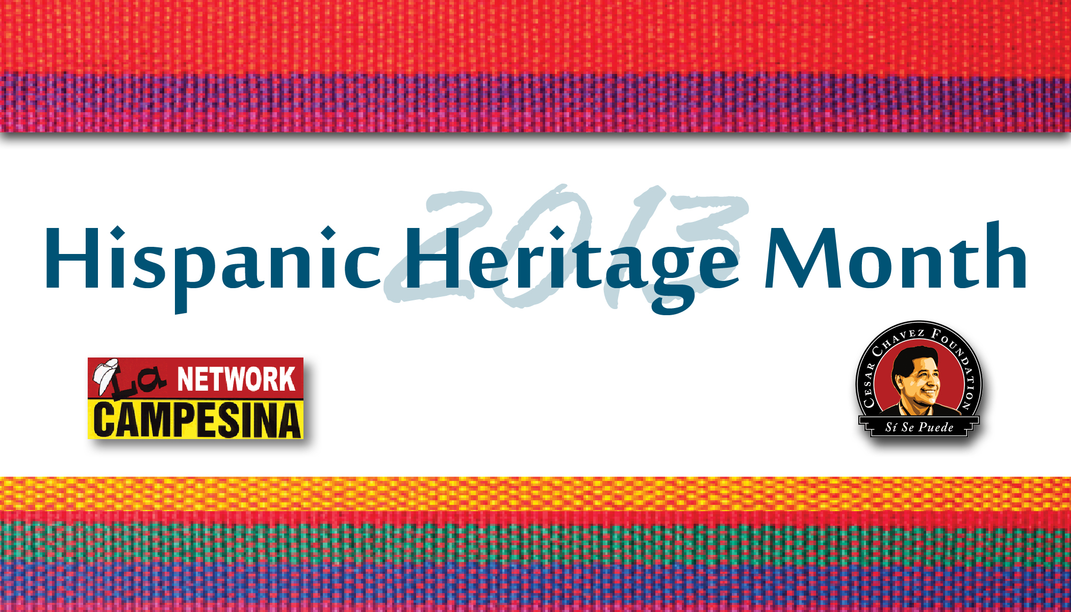 Hispanic_heritage_month_2013_prx_tilte_4_small