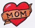 Mom-heart_small