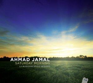 Jamal_small