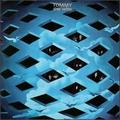 Tommyalbumcover_small