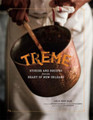 Treme-bookcover_small