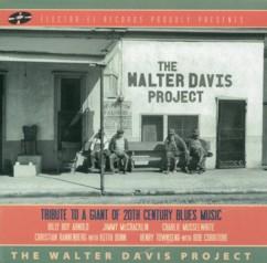 Walterdavisproject_small