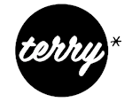 Caption: The Terry Project
