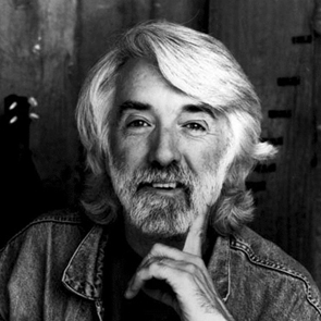 Caption: John McEuen