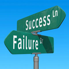 The Value Of Failing >> Prx Piece Two Guys On Your Head The Value Of Failure