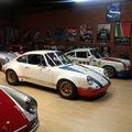 Porsche_oop_small