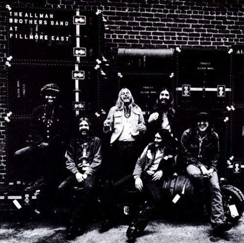 Allman_brothers_at_fillmore_east_small