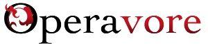 Operavore-banner_small