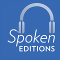 Spokeneditions600x600podcasts_small