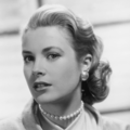 Grace_kelly_square_small