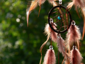Dreamcatcher_small