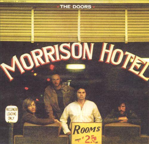 Morrison_hotel_small