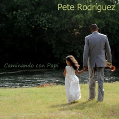 Rodriguez_small
