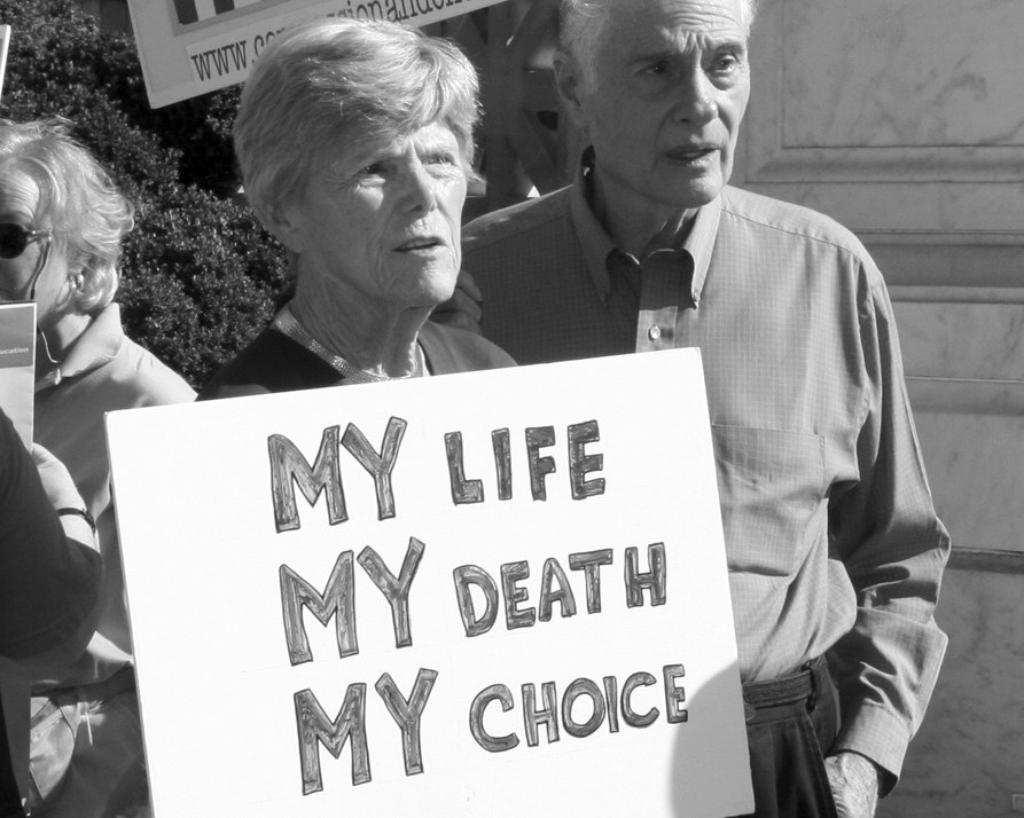 legal vs imorral Don marquis ~ an argument that abortion is wrong  so legal prohibitions against killing should treat all killings as more or less the same 4 contraception argument.