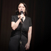 Caption: Rachel Dratch, Credit: Sarah Stacke