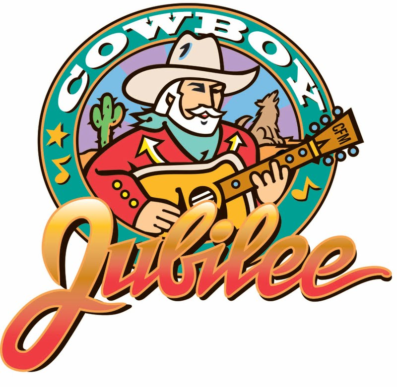 Cowboy_jubilee_logo__1__small