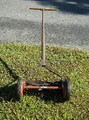 Reelmower_small